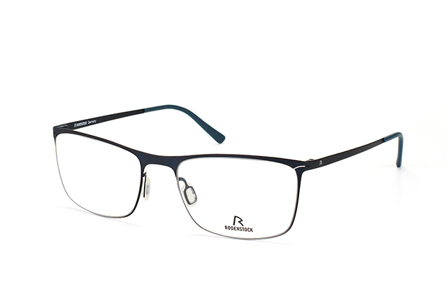 Rodenstock R 2590 D perspective view