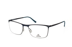 Rodenstock R 2590 D small