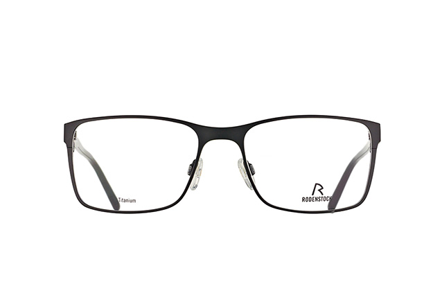 Rodenstock R 7029 D perspective view