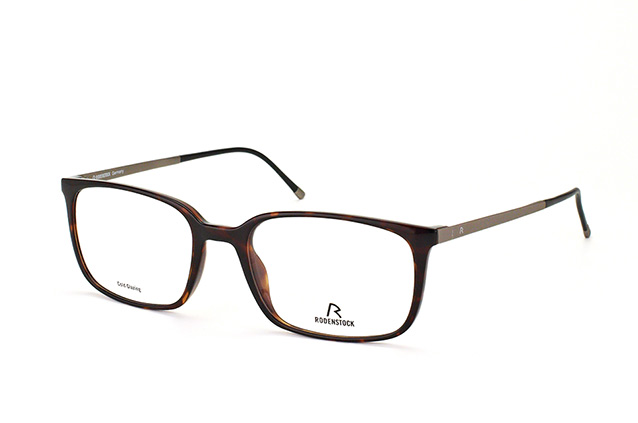 Rodenstock R 5291 C perspective view
