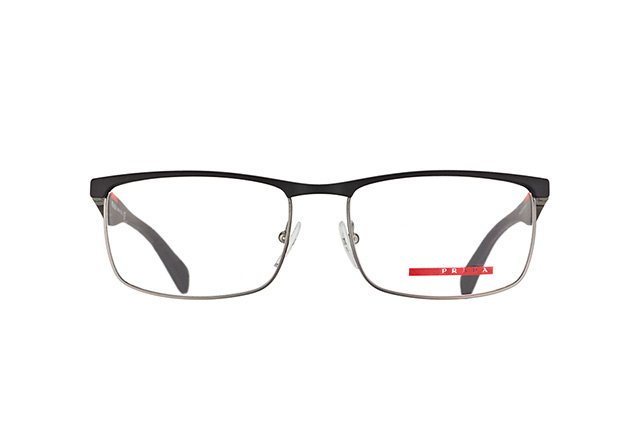 Prada Sport PS 54FV QFP-1O1 perspective view
