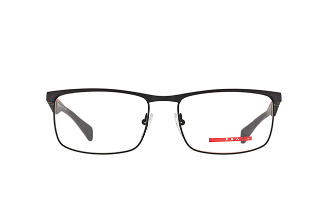 Prada Sport PS 54FV DG0-1O1 perspective view