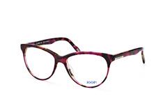 Joop Glasses Frame : Joop Glasses at Mister Spex UK
