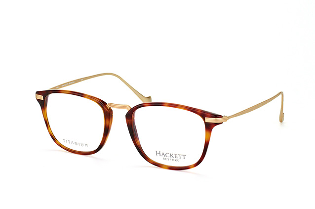 Hackett London HEB 172 100 vista en perspectiva