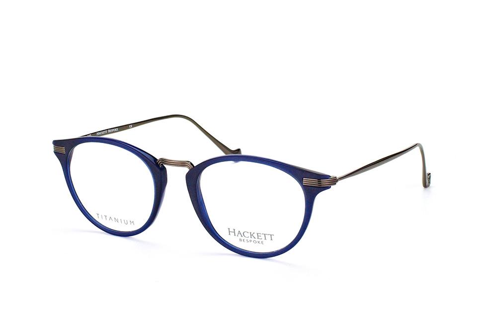 Hackett London Brillen online bei Mister Spex