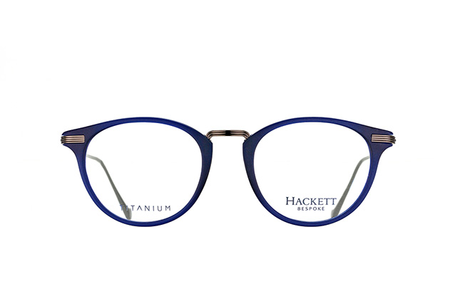 Hackett London HEB 173 683 vista en perspectiva