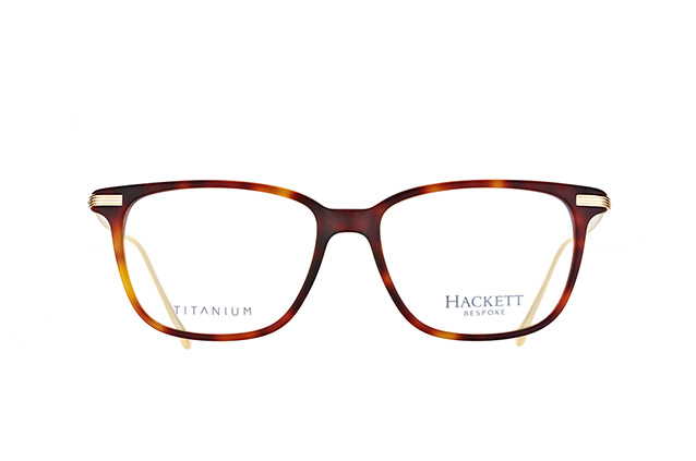 Hackett London HEB 175 100 vue en perpective