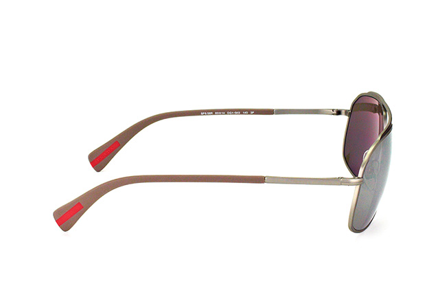 Prada Linea Rossa PS 56RS DG1-5K0 perspective view