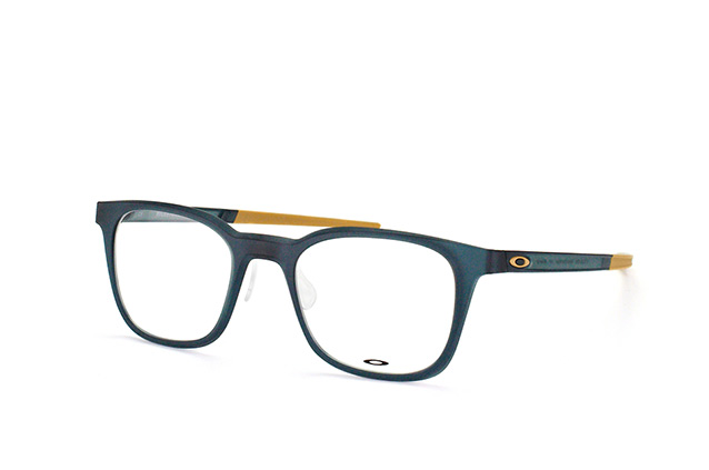 Oakley Milestone OX 8093 05 perspective view