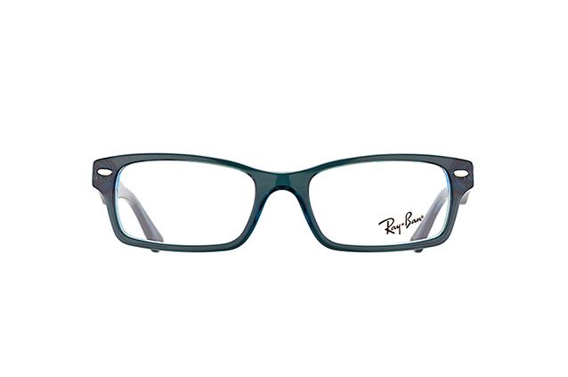 Ray-Ban RY 1530 3667 perspective view
