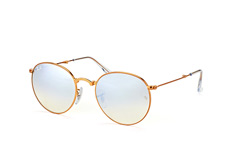 Ray-Ban RB 3532 198/9U medium klein
