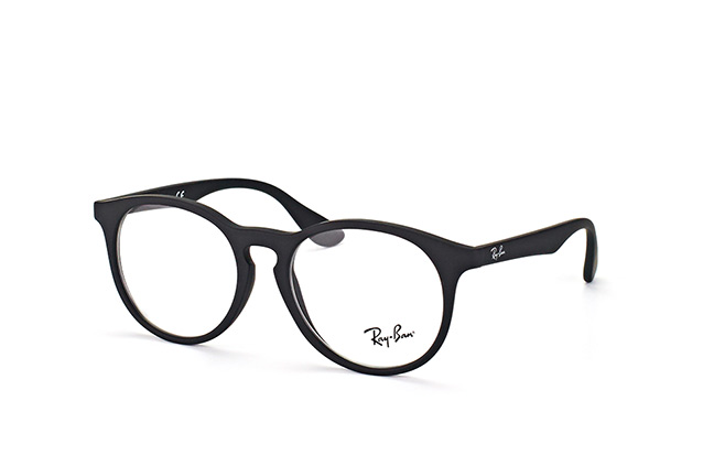 Ray-Ban RY 1554 3615 perspective view