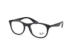 d3f7807d2f16 Ray-Ban RX 7085 2000 small