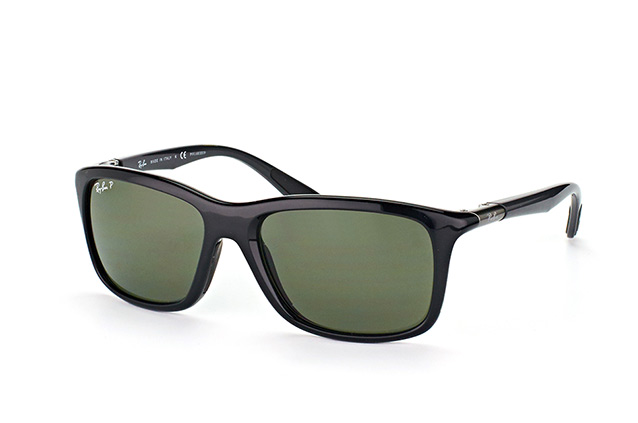 Ray-Ban RB 8352 6219/9A