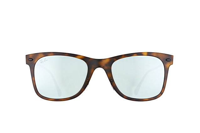 Ray-Ban RB 4210 6244/30 perspective view