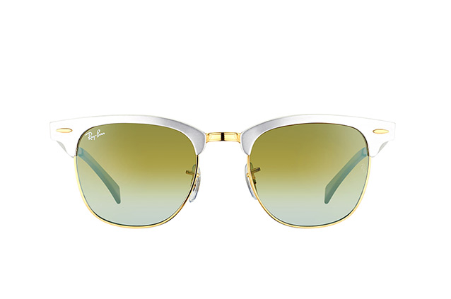 Ray-Ban RB 3507 137/9J perspective view