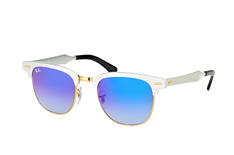 Ray-Ban RB 3507 137/7Q small