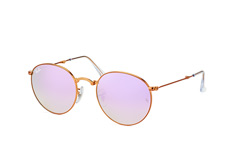 Ray-Ban RB 3532 198/7X medium small