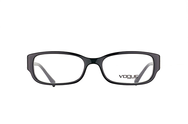VOGUE Eyewear VO 5059B W44 perspective view