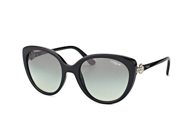 VOGUE Eyewear VO 5060B W44/11 perspective view