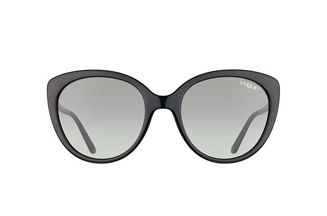VOGUE Eyewear VO 5060S W44/11 Pas Cher 2018 CYpbgq