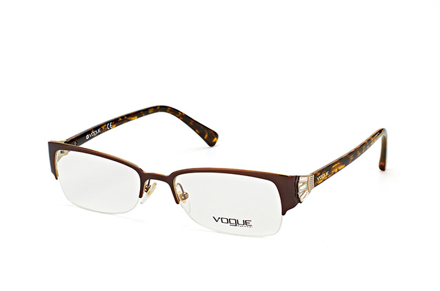 VOGUE Eyewear VO 4014B 934 perspective view