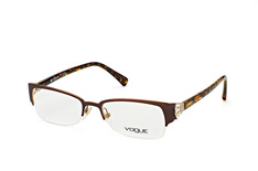 VOGUE Eyewear VO 4014B 934 small