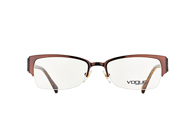 VOGUE Eyewear VO 4014B 934 vista en perspectiva