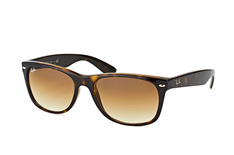 Ray-Ban Wayfarer RB 2132 710/51 Xlarge small