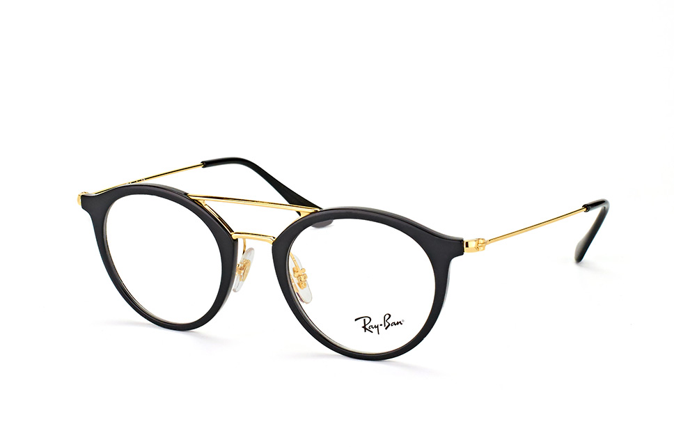 8eec634f52 Ray-Ban RX 7097 2000 small