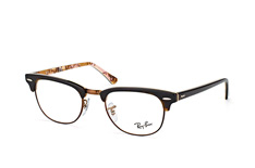 Ray-Ban Clubmaster RX 5154 5650 small