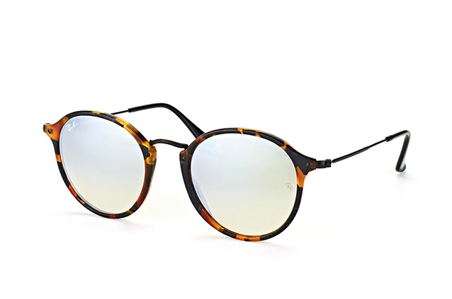 Ray-Ban RB 2447 1157/9U large perspective view