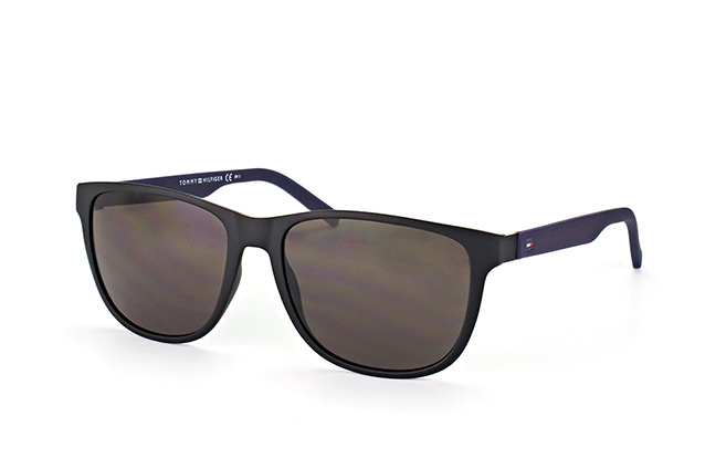 Tommy Hilfiger TH 1403/S R5Y NR perspective view