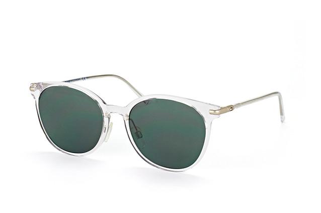 Tommy Hilfiger TH1399S CRA85 Sonnenbrille verglast RjRJhu