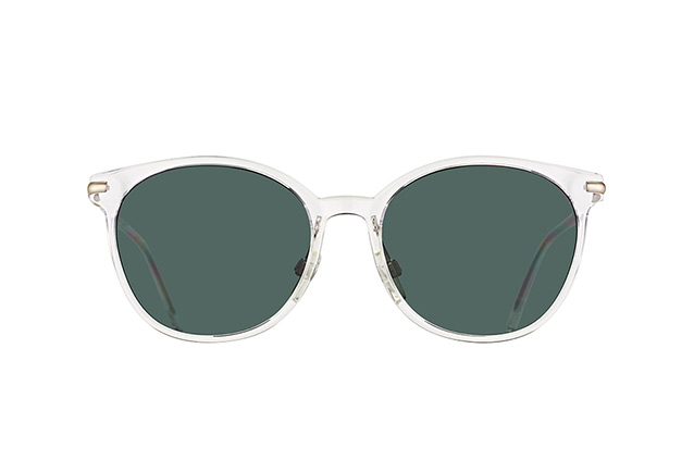 Tommy Hilfiger TH 1399/S CRA 85 perspective view