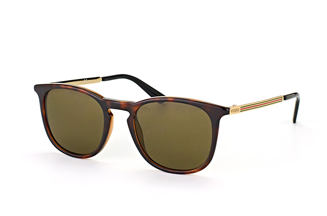 Gucci GG 1130/S 0KS EJ perspective view