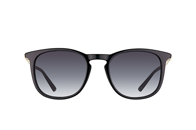 Gucci GG 1130/S 6UB 9O perspective view