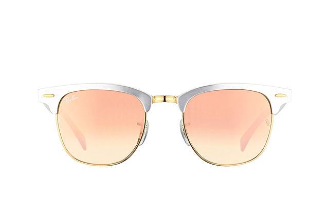 Ray-Ban RB 3507 137/7O vista en perspectiva