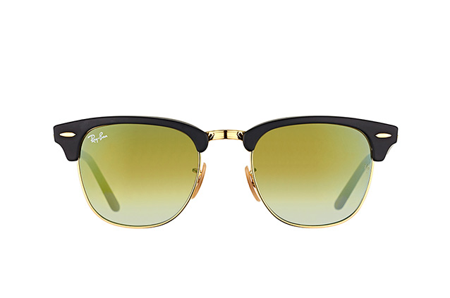 Ray-Ban Folding RB 2176 901-S/9J Perspektivenansicht
