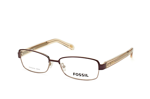Fossil FOS 6064 RTP perspective view
