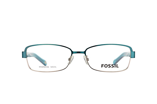 Fossil FOS 6064 RUA perspective view