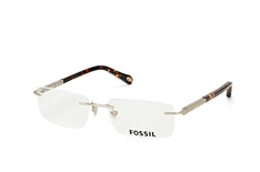 Fossil FOS 6074 RXT small