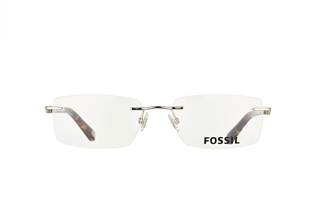 Fossil FOS 6074 RXT perspective view
