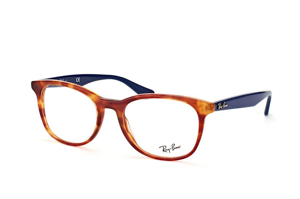 Gafas Ray Ban Hombre De Colores