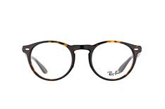 4c950afe7b Gafas para caras triangulares | Mister Spex