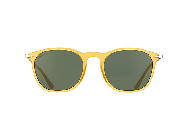 Persol PO 3124-S 204/31 perspective view