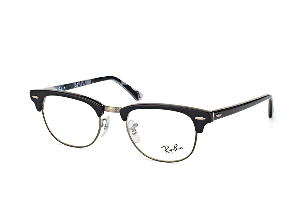 35555cb8f4c Ray-Ban Clubmaster RX 5154 5649
