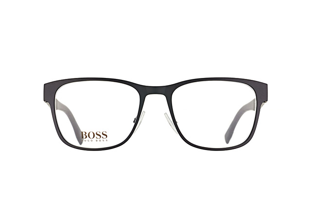 BOSS BOSS 0798 QMM perspective view