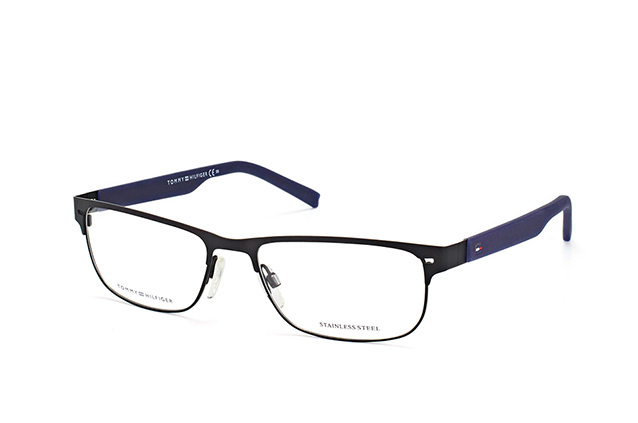 Tommy Hilfiger TH 1402 R51 perspective view