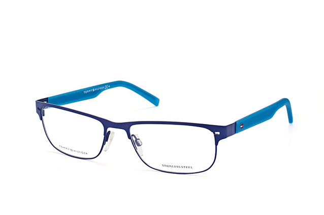 Tommy Hilfiger TH 1402 R53 perspective view